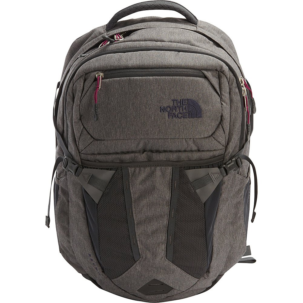 022ba1ab3543 The North Face Womens Recon Laptop Backpack- Fenix Toulouse Handball