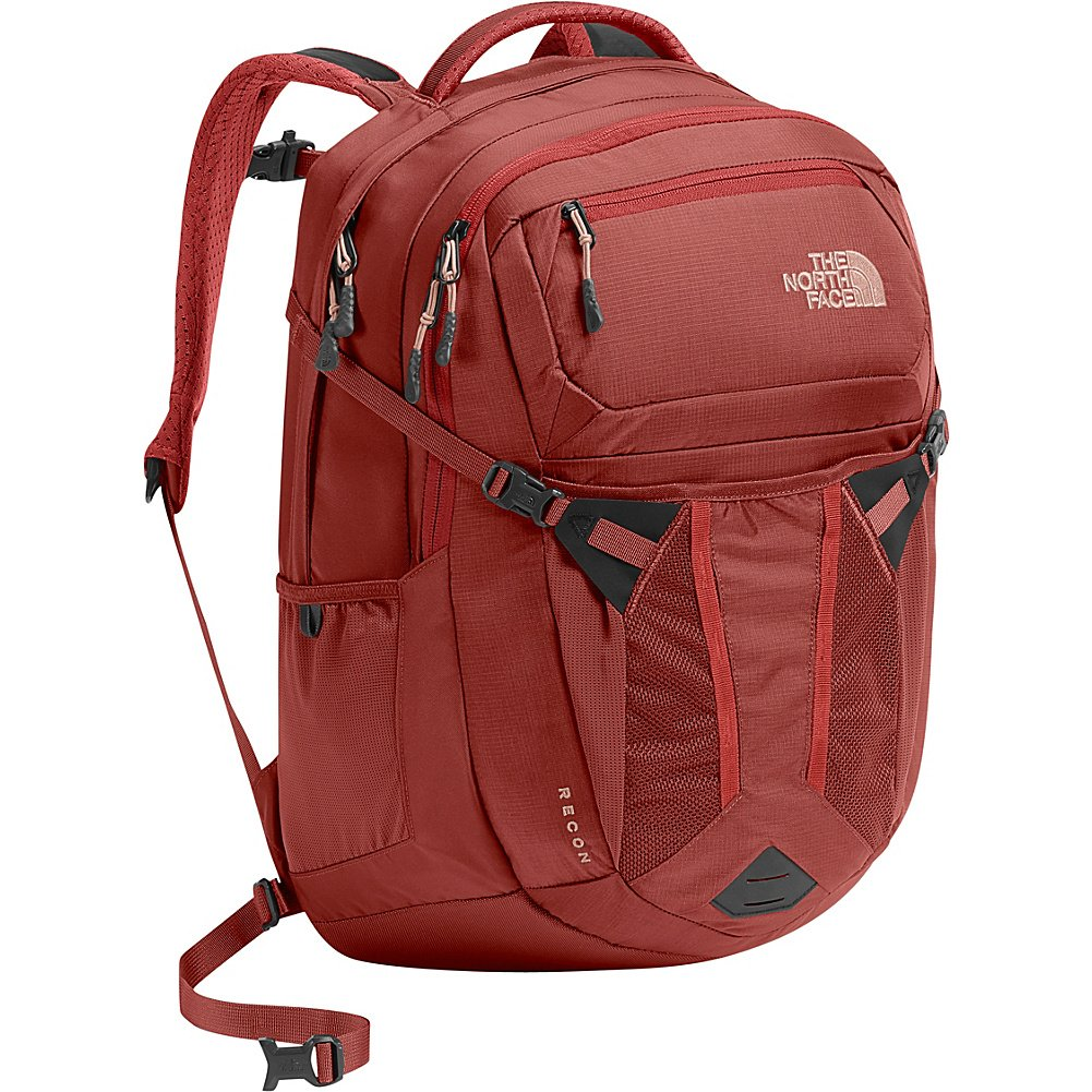 c494fdeee963 North Face Womens Backpack Recon- Fenix Toulouse Handball