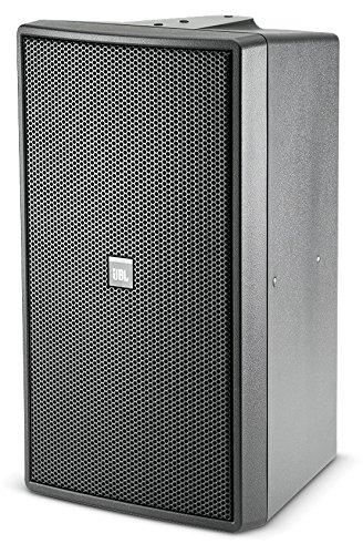 Jbl Outdoor Speakers >> Jbl Control 29av 1 Premium Indoor Outdoor Monitor Speaker Black