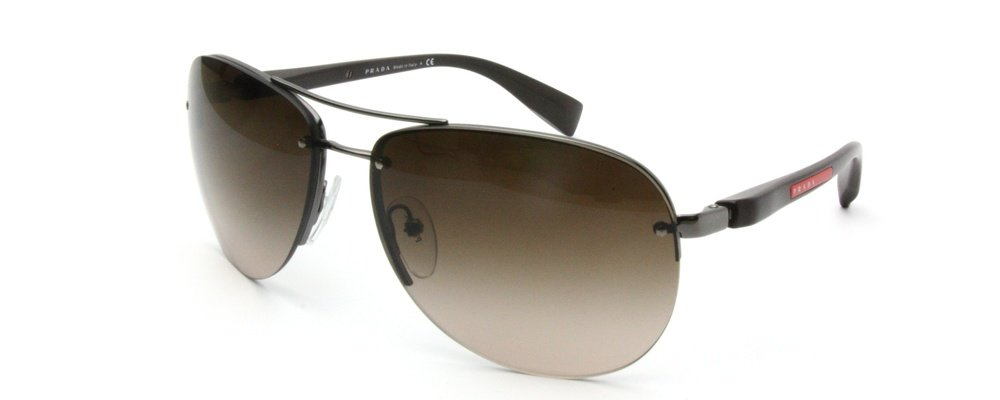 Prada PS 56 MS sunglasses