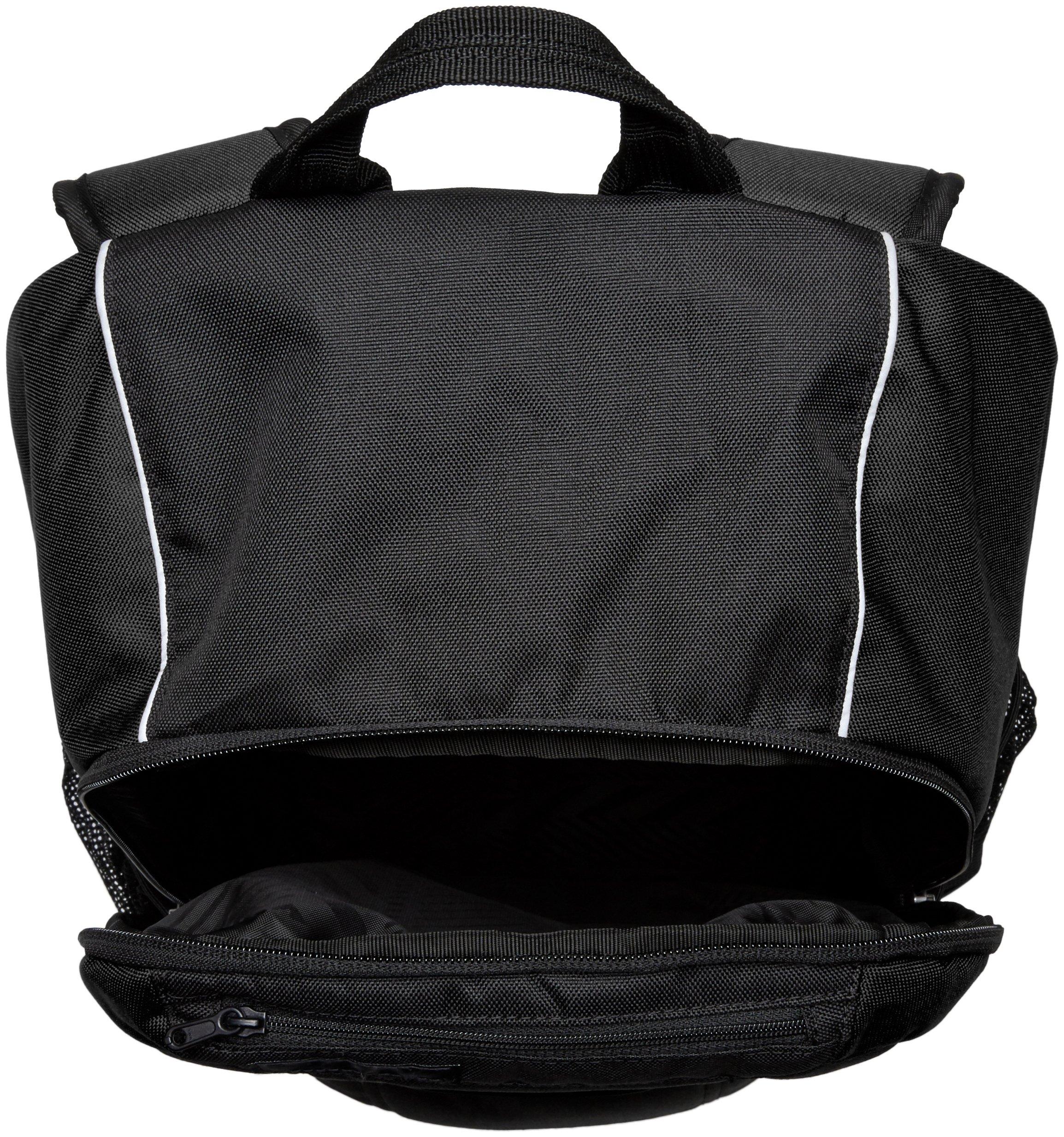 a6b2ea4765e Oakley Mens Enduro 25l Backpack- Fenix Toulouse Handball