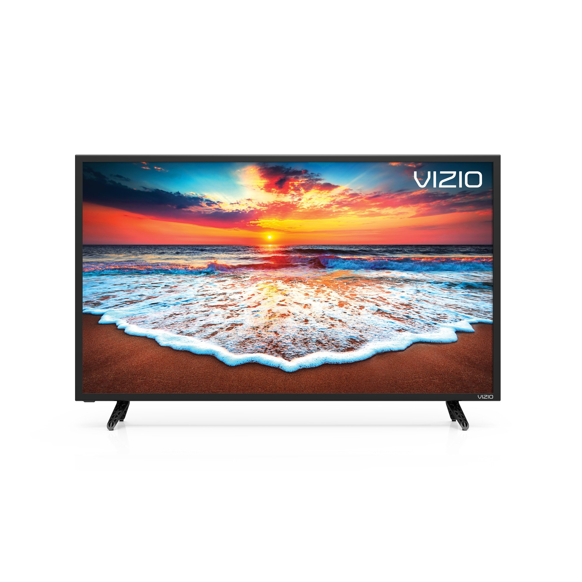 VIZIO SMARTCAST E-SERIES 32IN CLASS TV HIDEF