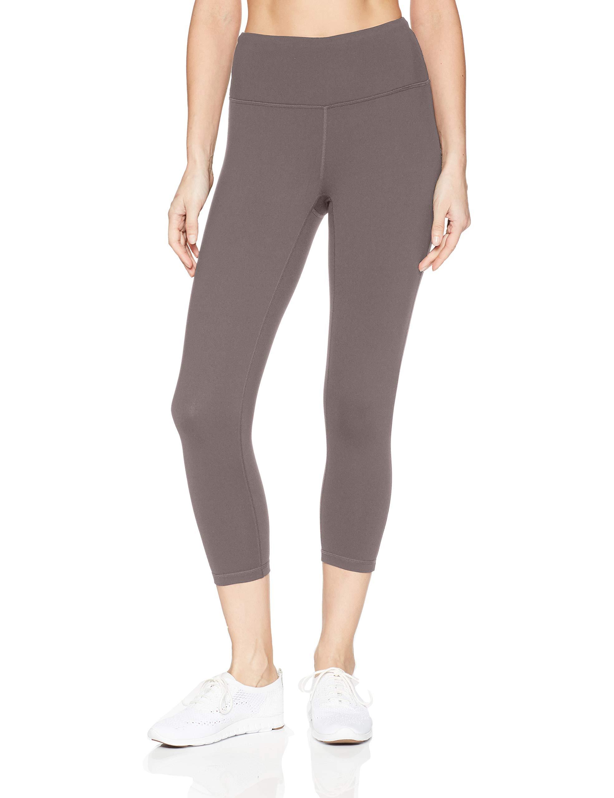 Helly Hansen Womens VTR Versatile Training Core 7//8 Capri Yoga pant