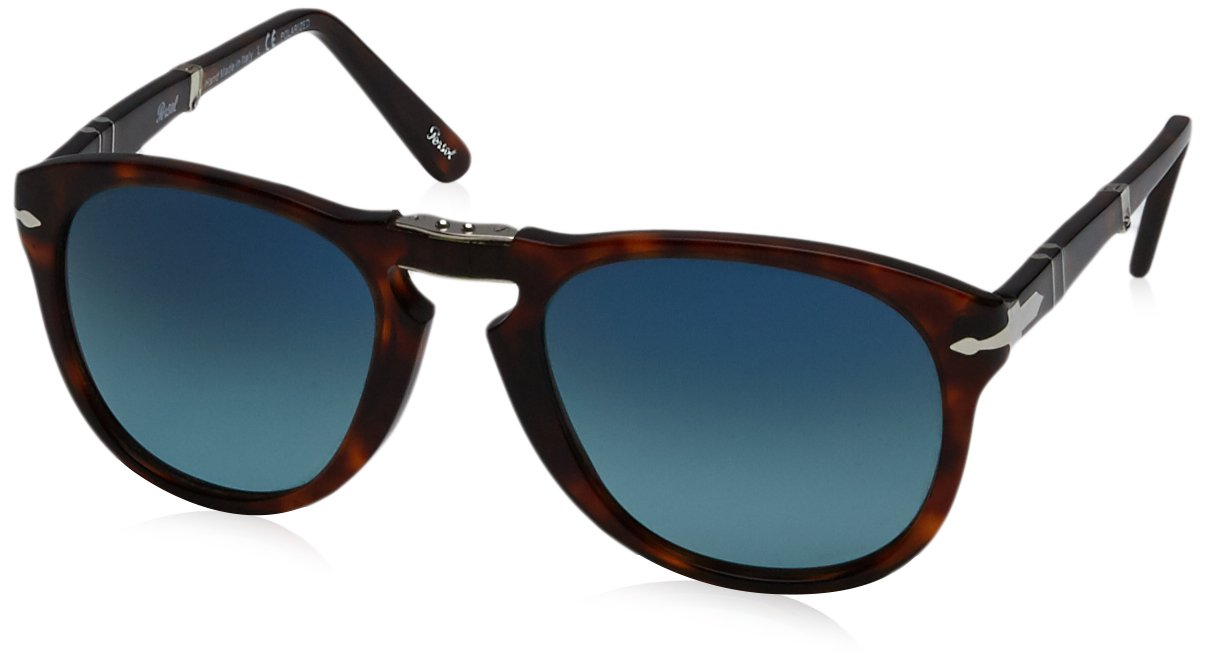 Persol Men's PO0714 Sunglasses