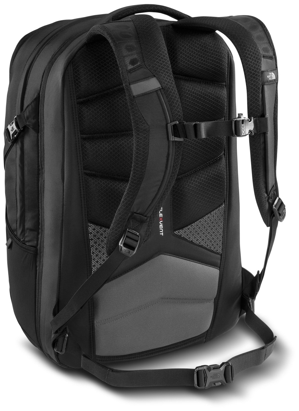 3b4317190 The North Face Surge Transit Backpack Dimensions- Fenix Toulouse ...