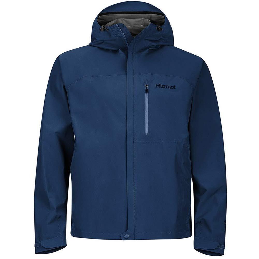 Spitzenstil große Auswahl Dauerhafter Service Buyr.com | Shells | Mammut Ultimate Alpine SO Hooded Jacket ...