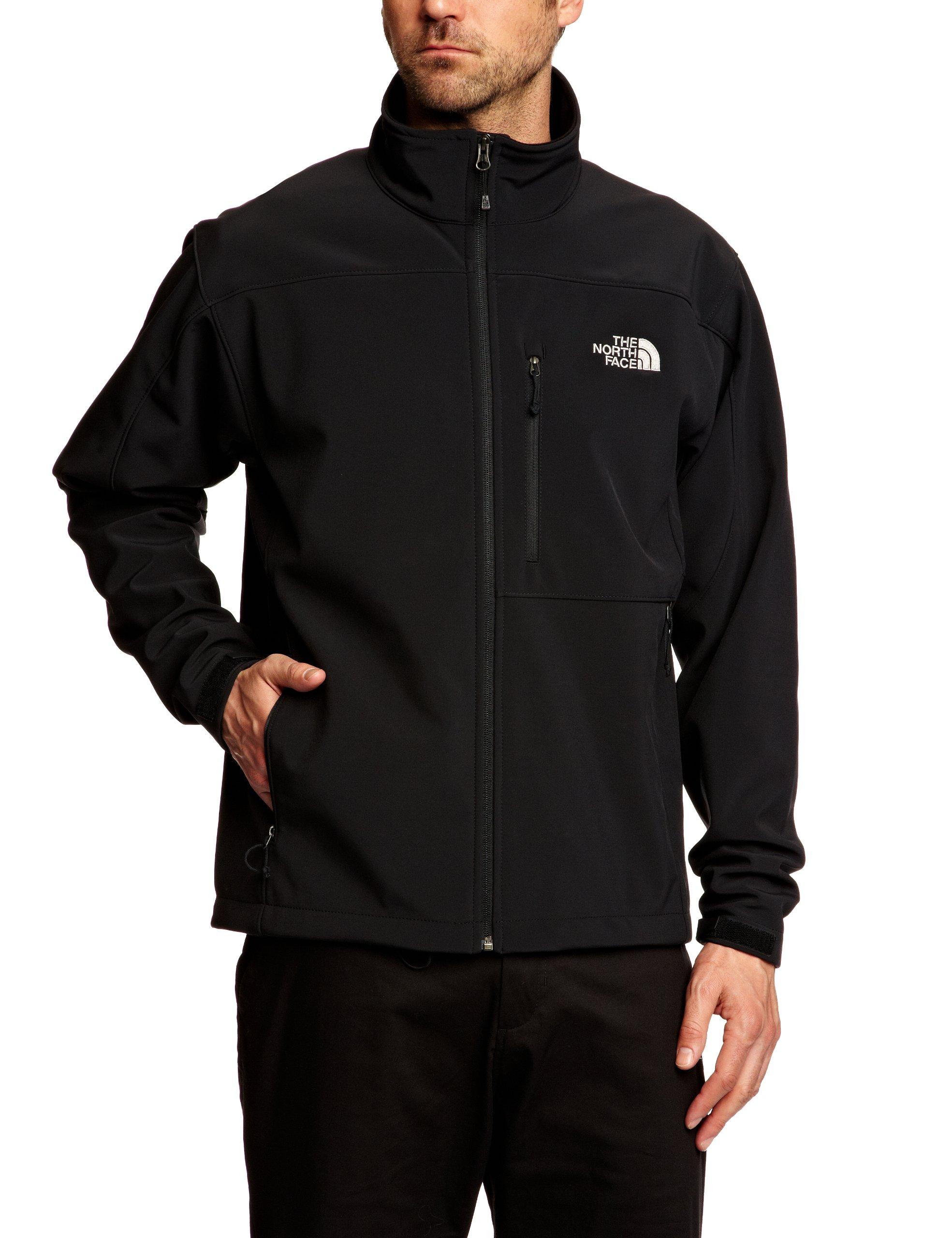 2f0852c9b free shipping he north face apex bionic full zip jacket 51523 da6b9