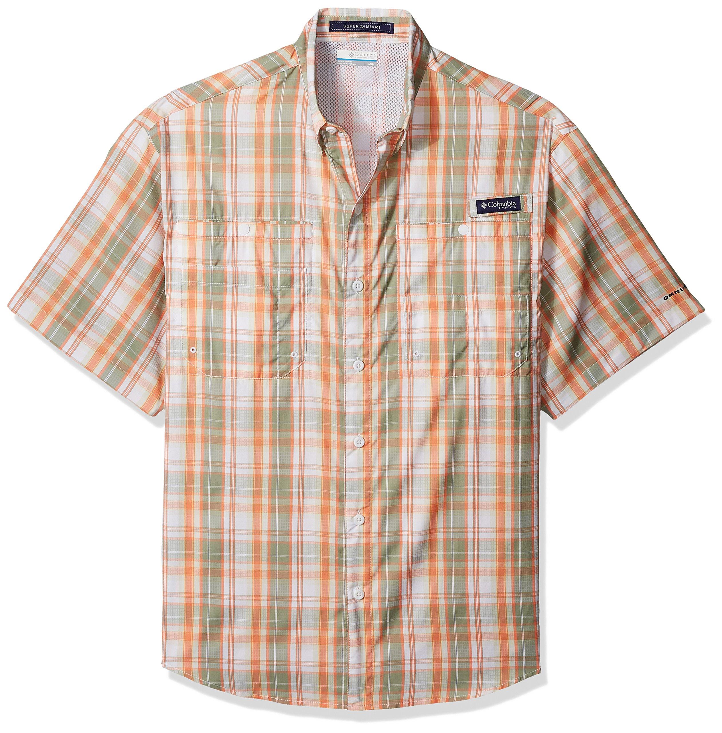 magellan angler fit fishing shirt - HD2522×2560