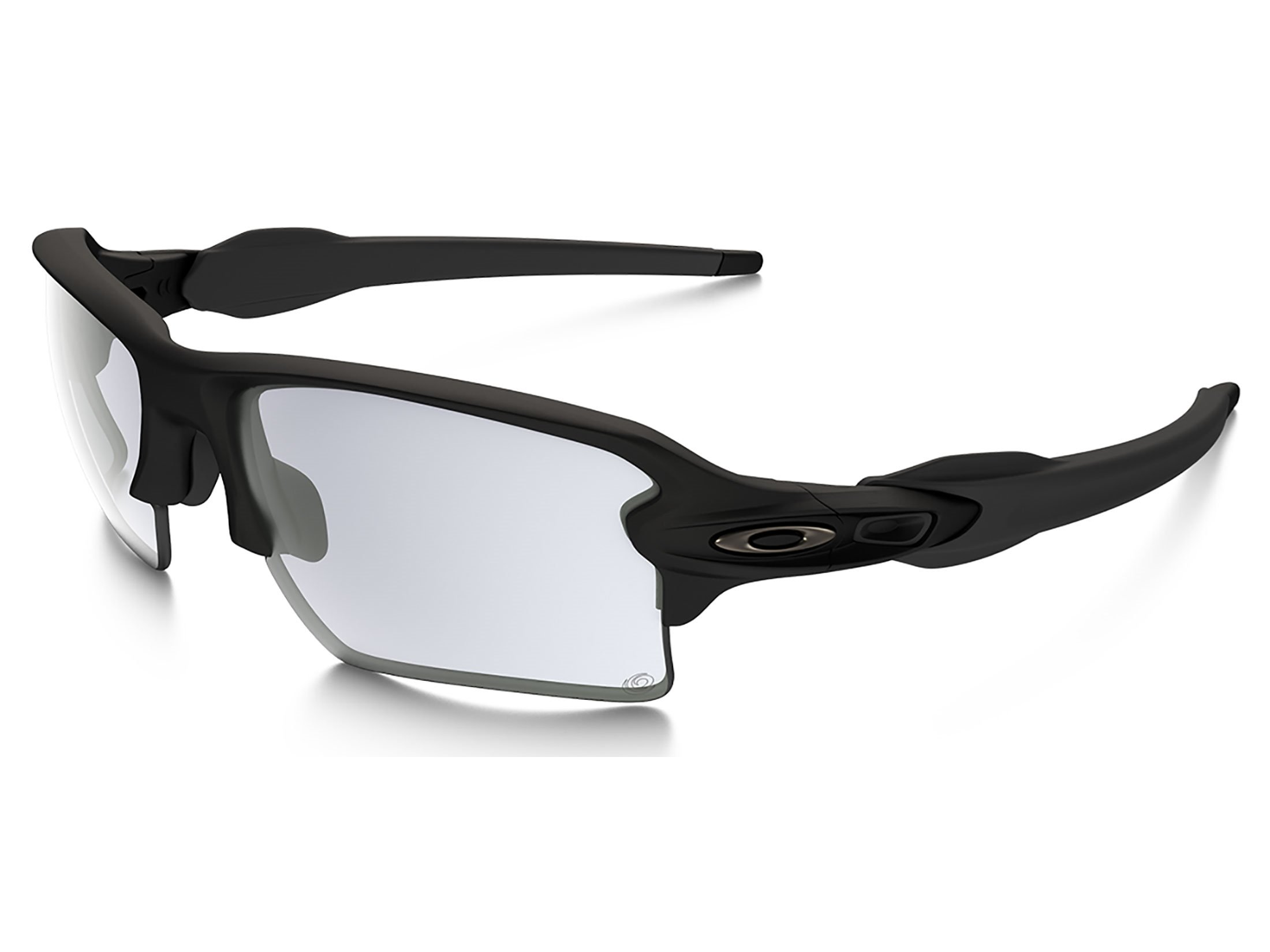1d7101f5f1 Oakley A Frame Matte White L Hi Amber Polarized « One More Soul